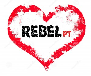 Rather than roses and chocolate, we have a super RebelPT Valentine's Day offer: bring a loved one to training from: Saturday 7th February until Saturday 14th February at no cost.