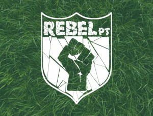 RebelPT - bootcamp fitness club Aberdeen. runrebelrun