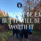 24 motivational quotes to get you to Bootcamp