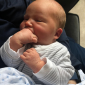 Meet Our Newest Rebel – Teddy Taylor!